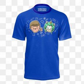 T-shirt - T-shirt Hoodie Clothing Bag PNG