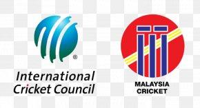 Cricket Tournament - 2015 Cricket World Cup 2011 Cricket World Cup ICC World Twenty20 Afghanistan National Cricket Team India National Cricket Team PNG