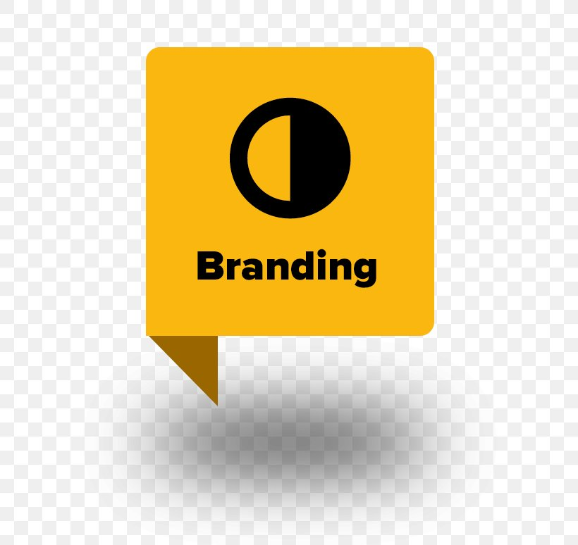 Brand Service Marketing Logo, PNG, 774x774px, Brand, Competition, Competitive Advantage, Customer Service, Logo Download Free