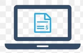 Electronica - Electronics Invoice Electronic Billing CFDI Organization PNG