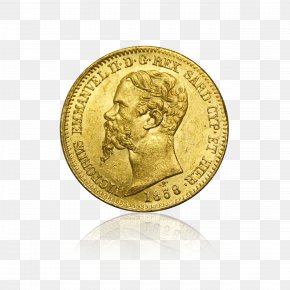 Lakshmi Gold Coin - Gold Coin Gold As An Investment Canadian Gold Maple Leaf PNG