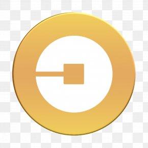 Symbol Logo - Google Drive Icon PNG