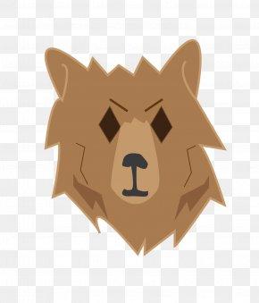 Lion - Lion Cat Dog Clip Art PNG