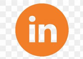 Social Media - Social Media Communication Social Network Advertising PNG