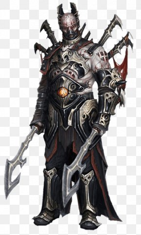 Shadow Of War Concept Art - Middle-earth: Shadow Of Mordor Sauron Azog Middle-earth: Shadow Of War Witch-king Of Angmar PNG