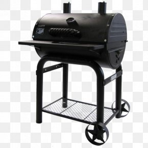 Transparent Grill PNG - Barbecue Grill Grilling Barbecue-Smoker Grill'nSmoke BBQ Catering B.V. Smoking PNG