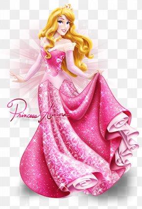 Princess Aurora Photos - Princess Aurora Belle Minnie Mouse Cinderella Disney Princess PNG