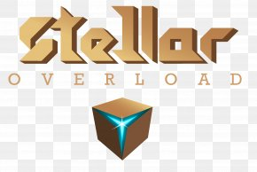 Stellar Overload Video Game Adventure Game Cubical Drift PNG
