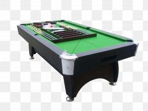 Free Download Billiard Table Material - Billiard Table Billiards Snooker Pool PNG