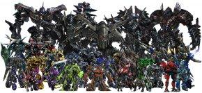 Transformers - Bumblebee Galvatron Transformers Film Autobot PNG
