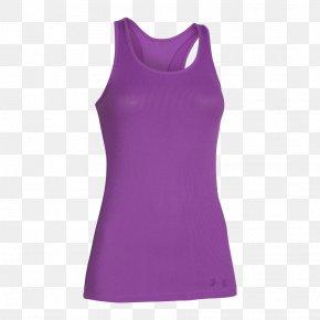 Mega Sale - Clothing Hoodie Sleeveless Shirt Top PNG