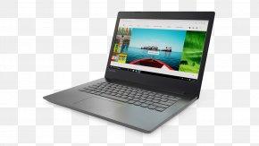 Laptop - Laptop IdeaPad Intel Core I5 Lenovo Computer PNG