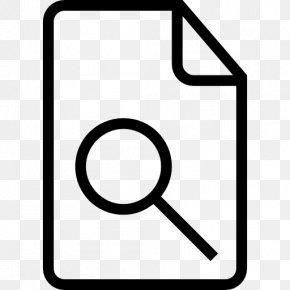 Symbol - Document Symbol Computer Software PNG