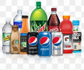 Drink - Fizzy Drinks Plastic Bottle Saratoga County, New York Pepsi PNG