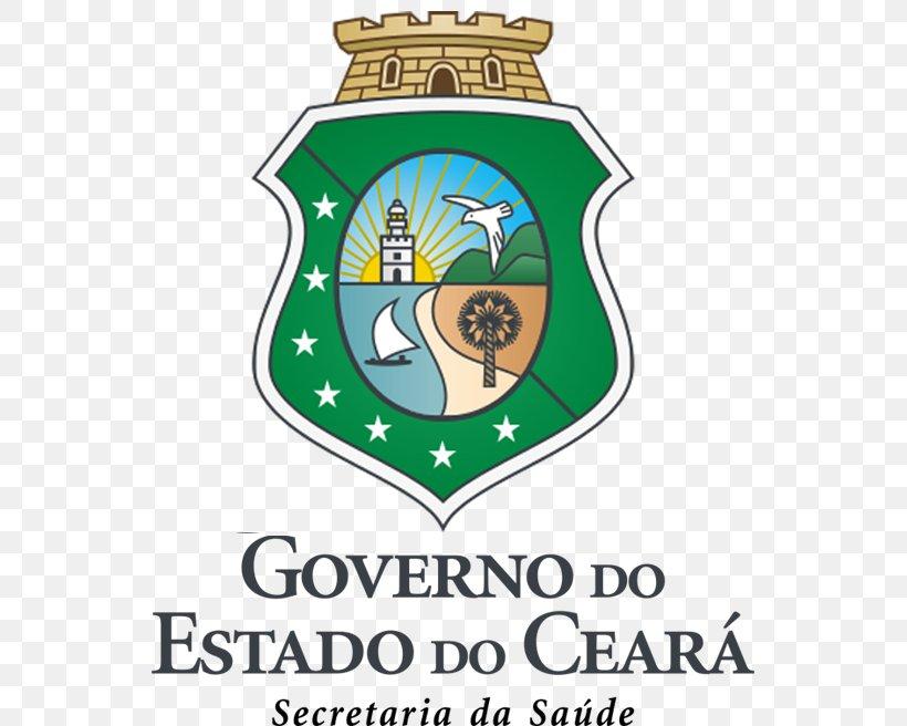 Ipu Ceara Government Ceara State Secretariat Of Culture Karate Secretaria Da Cultura De Fortaleza Png 545x656px