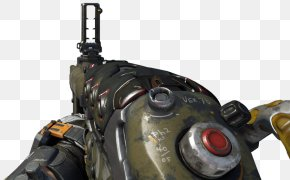 3 - Call Of Duty: Black Ops III Call Of Duty: Zombies Call Of Duty: World At War PNG