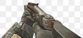 Bulldog - Call Of Duty: Ghosts Call Of Duty: Advanced Warfare Call Of Duty: Black Ops II Call Of Duty: Modern Warfare 2 PNG