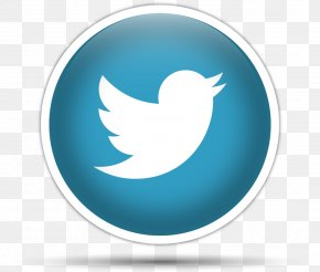Social Media - Social Media Logo PNG