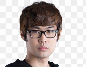 League Of Legends - Faker League Of Legends World Championship League Of Legends Champions Korea Gen.G LOL PNG