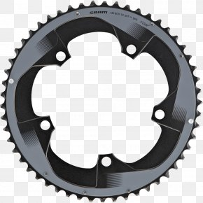 Bicycle - SRAM Corporation Bicycle Cranks Cycling Power Meter Cogset PNG