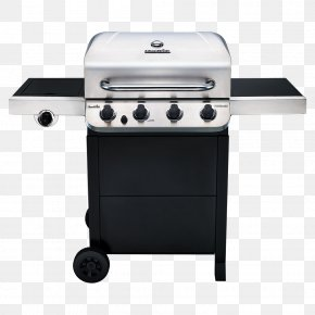 Barbecue - Barbecue Char-Broil Performance 463376017 Char-Broil Performance 4 Burner Gas Grill Grilling PNG