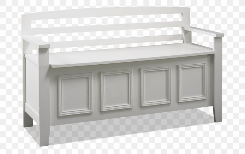 Bench Linon Home Decor Cynthia