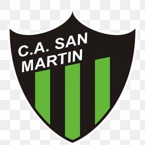 Sweden Football - Dream League Soccer San Juan Ascenso MX Newell's Old Boys San Lorenzo De Almagro PNG