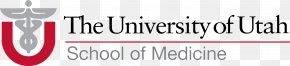 University Of Utah School Of Medicine - University Of Utah School Of Medicine University Of Utah Hospital Duke University School Of Medicine PNG