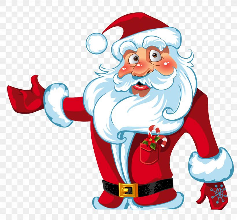 Ded Moroz Snegurochka Santa Claus Grandfather Clip Art, PNG, 3491x3240px, Ded Moroz, Art, Child, Christmas, Christmas Decoration Download Free