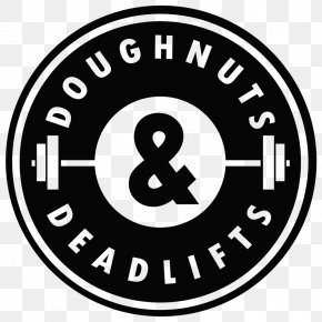 Donuts Deadlift Powerlifting Physical Fitness Clothing PNG
