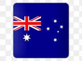 Australia - Flag Of Australia National Flag Flag Of Iceland PNG