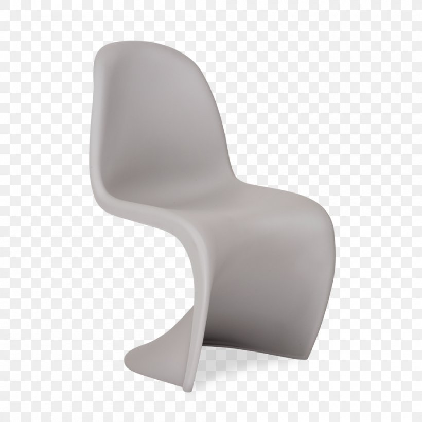 Miraculous Panton Chair Eames Lounge Chair Interior Design Services Creativecarmelina Interior Chair Design Creativecarmelinacom