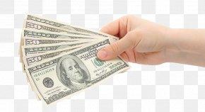 Hand - Paper Hand Human Body Money Cardboard PNG