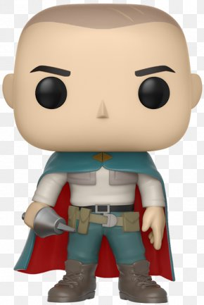 Funko Icon - Saga #10 Funko Pop! Comics #16 Saga Ghus In Pajamas Action & Toy Figures PNG