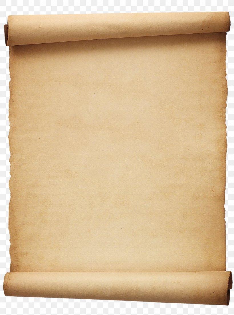 Paper Scroll Clip Art, PNG, 980x1320px, Paper, Alpha Compositing, Papyrus, Parchment, Presentation Download Free