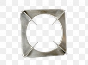 Stainless Steel Products - Stainless Steel Gas Burner Valve Cast Iron PNG