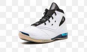 Nike - Air Jordan Sneakers Shoe Nike Air Max PNG