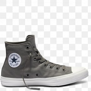 Chuck Taylor Allstars - Chuck Taylor All-Stars Converse Sneakers High-top Shoe PNG