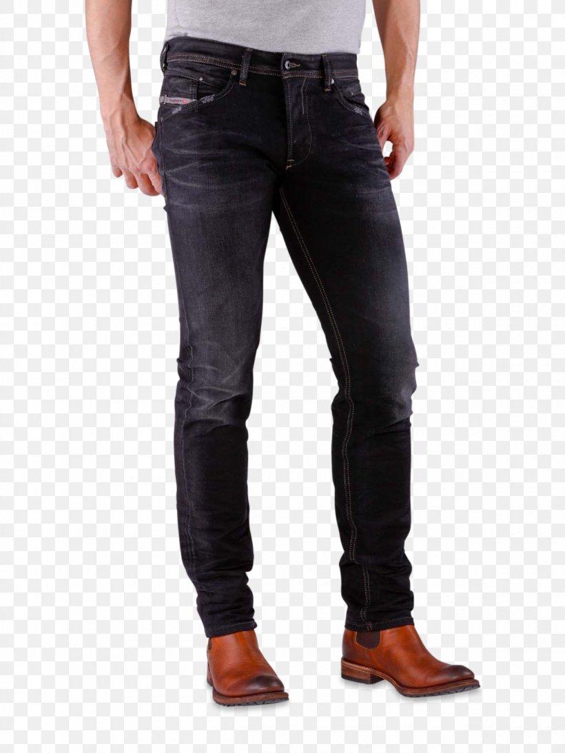 Jeans Slim-fit Pants Denim Levi Strauss & Co., PNG, 1200x1600px, Jeans, Clothing, Denim, Fashion, Levi Strauss Co Download Free
