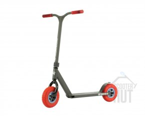 Kick Scooter - Kick Scooter HTTPS BigCommerce .com Transport Layer Security PNG