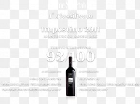 Wine - Liqueur Wine Glass Bottle PNG