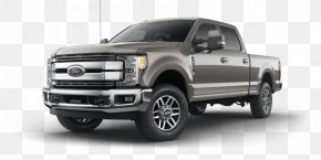 Auto Body Frame Dimensions - Ford Super Duty Ford Motor Company 2019 Ford F-250 Ford F-350 PNG