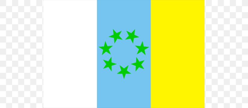 Green Leaf Background, PNG, 750x356px, Canary Islands, Flag, Flag Of The Canary Islands, Green, Leaf Download Free
