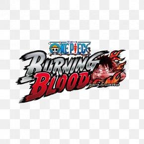 One Piece: Burning Blood - One Piece: Burning Blood Nami Monkey D. Luffy Xbox One Trafalgar D. Water Law PNG