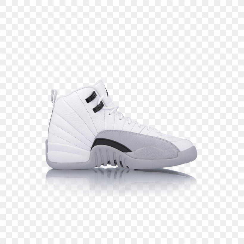 Sports Shoes Air Jordan Retro XII Air Jordan 12 Retro Gg 510815 108, PNG, 1000x1000px, Sports Shoes, Air Jordan, Air Jordan Retro Xii, Athletic Shoe, Basketball Download Free