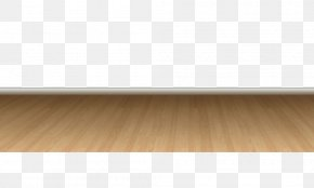 Piso - Floor Line Plywood Hardwood PNG