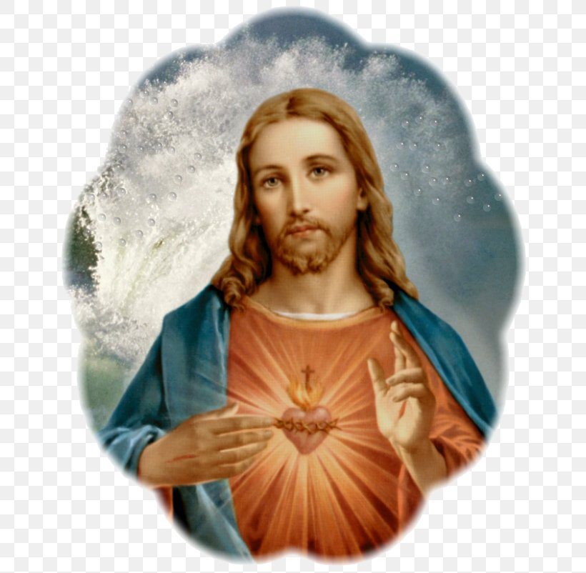 jesus sacred heart immaculate heart of mary litany png favpng uhLYhgb3tH9y9gq72DDJmuvMh