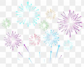 Fireworks Transparent Clip Art Image - Şarlo Bar Entertainment Görükle Nightlife PNG