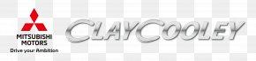 Mitsubishi - Clay Cooley Mitsubishi Mitsubishi Motors Hyundai Motor Company Car Dealership PNG