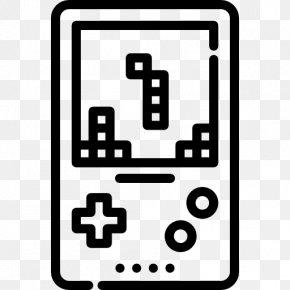 Nintendo - Game Boy Wario Land: Super Mario Land 3 Super Nintendo Entertainment System Tetris Video Game Consoles PNG